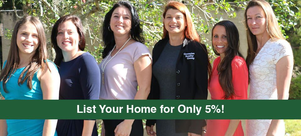 Quality property Management in New Port Richey