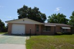 4542 Grand Central Ave, New Port Richey, FL 34652