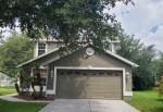 7837 Prospect Hill Circle, New Port Richey, FL 34654