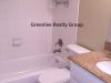 3750 Carron St. New Port Richey, FL 34652 - Bath1_a4b3b9ae3be097e7b5f40498e379664c