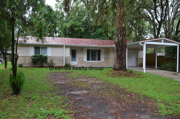 House for rent 8412 Battel Ct New Port Richey FL 34653