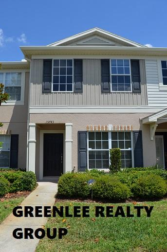 Condo For Rent 15743 Stable Run Dr Hudson FL   34610