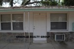 Apartment for rent 5808 Missouri Ave 8 New Port Richey FL 34652