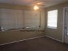 3750 Carron St. New Port Richey, FL 34652 - FL_Room_4d23a025efbf3c6960897953a8f1de7a