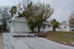 10921 Stamford Dr. Port Richey, FL 34668