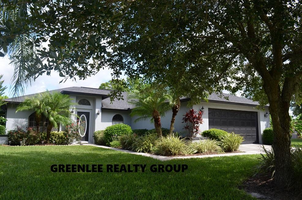 House for rent 4201 Parkway Blvd Land O Lakes FL 34639