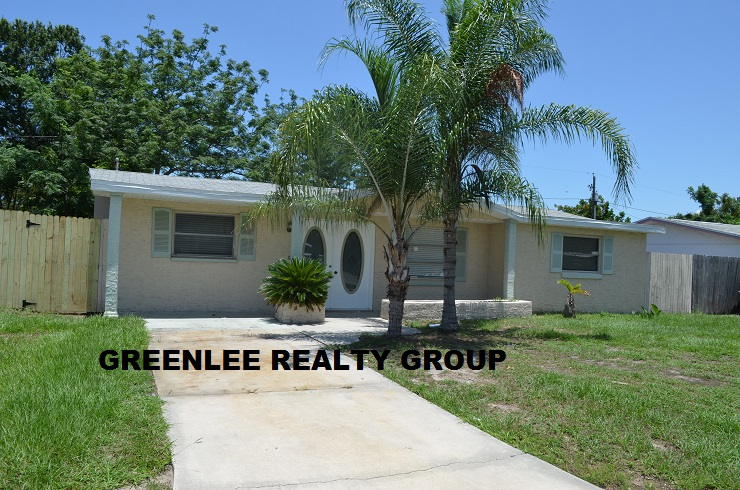 5023 Queen Palm Dr New Port Richey Fl 34652 New Port