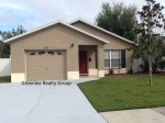 22233 Breaker Pt Ln. Land O Lakes, FL 34639