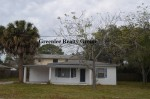 6121 Louisiana Ave. New Port Richey, FL 34653