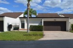 4602 Somerset Pl. New Port Richey, FL 34652