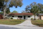 2226 Norman Dr. Clearwater, FL 33765