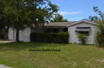 5029 Beacon Hill Dr. New Port Richey, FL 34652