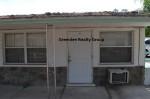 5808 Missouri Ave #6 New Port Richey, FL 34652