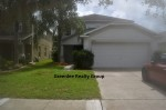 18045 Glastonbury Ln. Land O Lakes, FL 34638