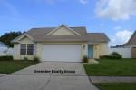 9503 Calle Alta, New Port Richey, FL 34655