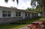5808 Missouri Ave. #5  New Port Richey, FL 34652