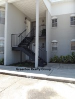 4513 S. Oak Dr. Unit Q52B Tampa, FL 33611