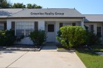 2951 Stilwell Ct. New Port Richey, FL 34655