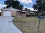 4542 Grand Central Ave. New Port Richey, FL 34652