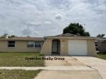 6032 12th Ave. New Port Richey, FL 34653