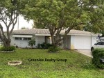 10130 Willow Dr. Port Richey, FL 34668