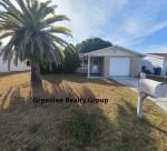 2227 Chatlin Rd. Holiday, FL 34691