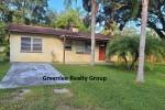 6903 Stell Dr. New Port Richey, FL 34653