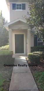 15772 Stable Run Dr. Spring Hill, FL 34610