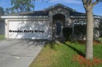 House for rent 7911 Harbor Bridge Blvd New Port Richey, Fl 34654