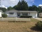 3750 Carron St. New Port Richey, FL 34652