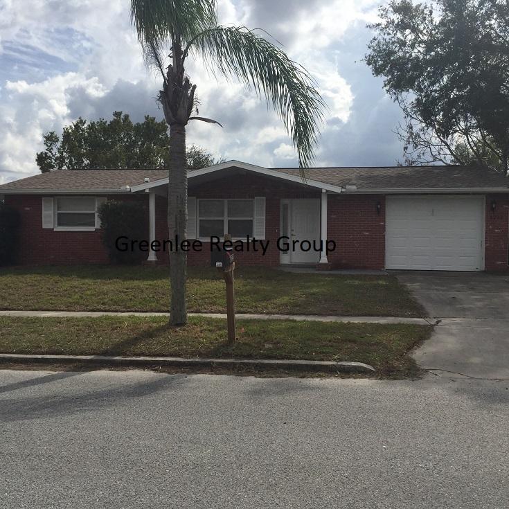 6232 9th Ave. New Port Richey, FL 34653