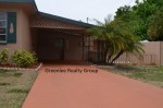 6823 Washington St. New Port Richey, FL 34652