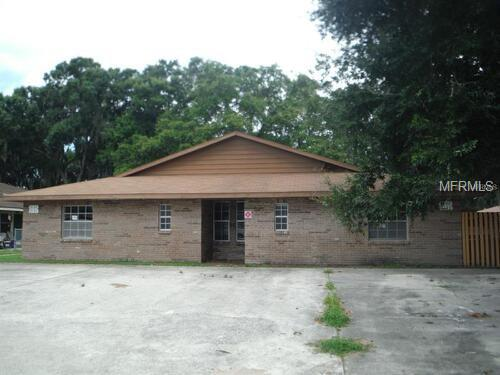 3131 Bloomingdale Villas Court, Brandon, FL 33511