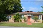 6821 Washington St. New Port Richey, FL 34652