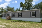 18375 Nelson Rd. Spring Hill, FL 34610
