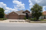 8503 CreedMoor Ln. New Port Richey, FL 34654