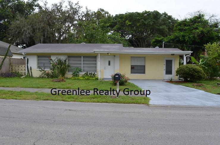 6053 Warren Ave, New Port Richey, FL34653