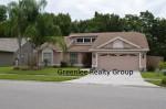 4650 Mill Run Dr. New Port Richey, FL 34653