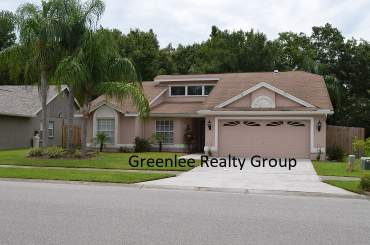 4650 Mill Run Dr. New Port Richey, FL 34653