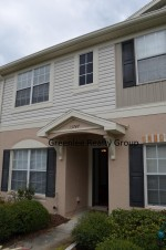 15747 Stable Run Dr. Spring Hill, FL 34610
