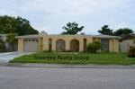 4395 Craftsbury Dr. New Port Richey, FL 34652