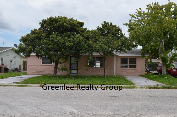 10110 Cherry Creek Ln. Port Richey, FL 34668