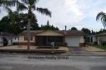 6200 Hopewell Dr. Holiday, FL 34690
