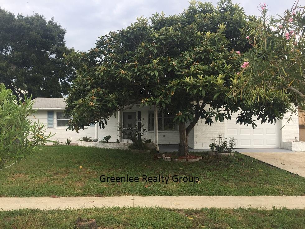 6013 12th Ave, New Port Richey, FL 34653