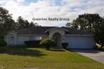 4384 Landover Blvd, Spring Hill, FL 34609