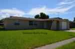 6032 12th Ave, New Port Richey, FL 34653