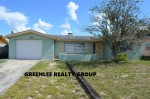 10816 Piccadilly Rd. Port Richey, FL 34668