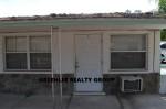 5808 Missouri Ave #6, New Port Richey, FL 34652