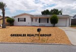 4116 Pinefield Ave. Holiday, FL 34691