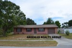 12333 Corrine Ave. Spring Hill, FL 34609